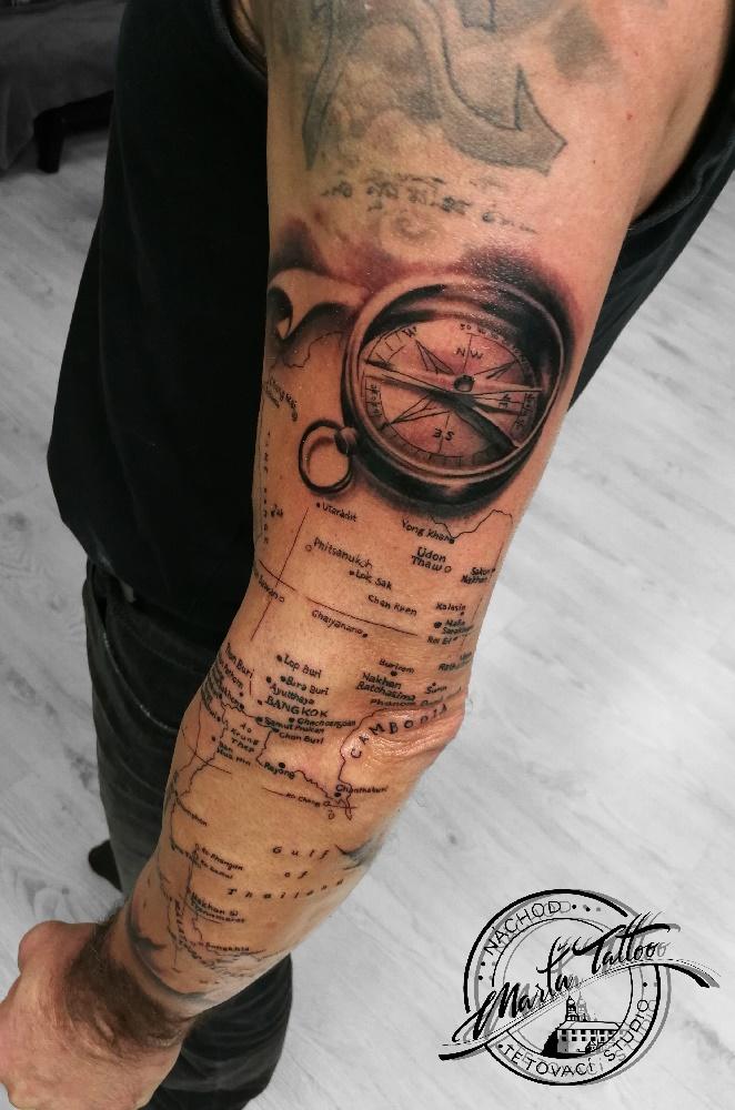 thaijsko-compass.jpg