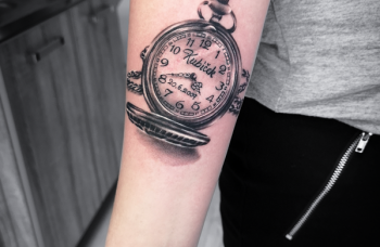 clock-kuba